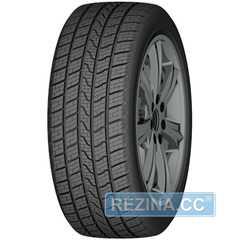 Купить Всесезонная шина APLUS A909 ALL SEASON 225/55R17 101W