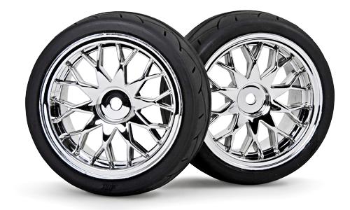 Почему так важно соответствие размеров шин и дисков? – rezina.cc