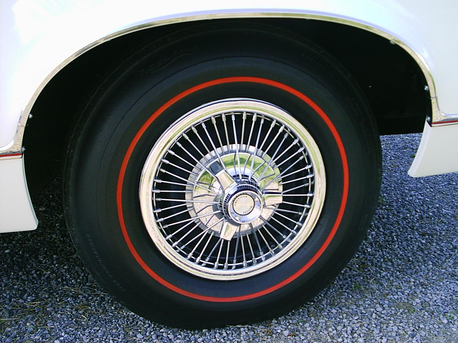 Почему шина может лопнуть на ходу – rezina.cc