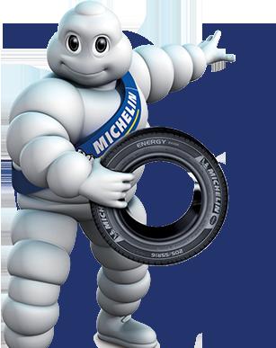 История логотипов автобрендов – rezina.cc
