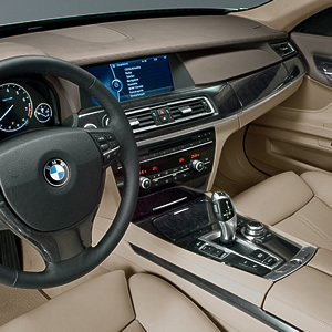 Автомобильные гаджеты: шесть лучших трендов – rezina.cc