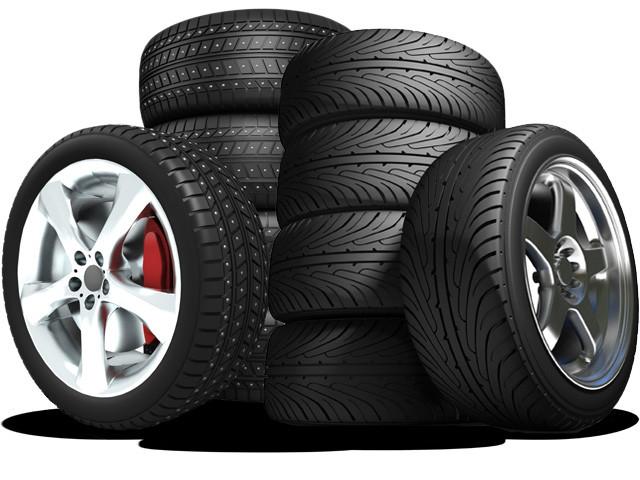 Auto Motor und Sport – rezina.cc
