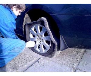 В чем преимущества накачивания автомобильных шин азотом? Правда и вымысел в словах «продавцов воздуха». – rezina.cc