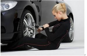 Специфика монтажа и демонтажа шин – rezina.cc