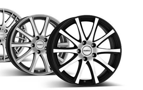 Как правильно подобрать диски для авто? – rezina.cc
