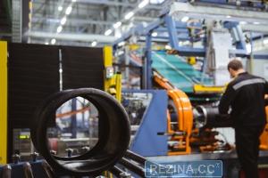 География производства и ее роль в надежности шин – rezina.cc