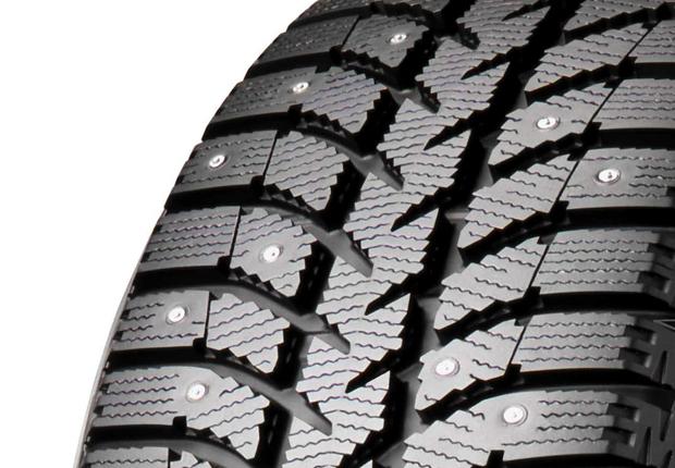 Тонкости сцепления шин с дорогой – rezina.cc