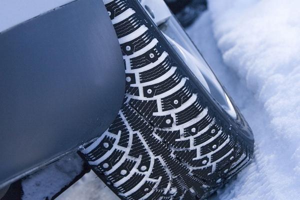 Обкатка зимних шин. Как правильно это сделать? – rezina.cc