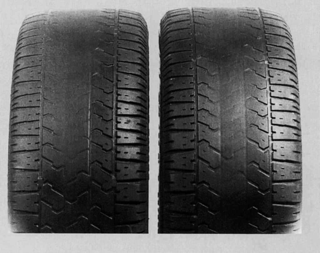 Износ шины – rezina.cc