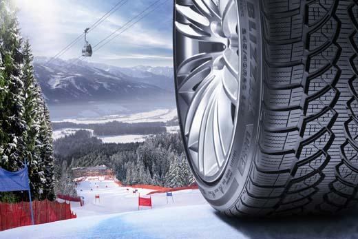 Меняем стандартный размер шин. Какие последствия? – rezina.cc