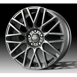Литые алюминиевые диски – rezina.cc