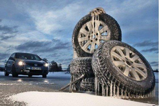 Лучшие зимние шины в Украине: правила подбора – rezina.cc