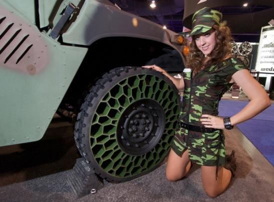Бескамерные шины. Надежны ли они? – rezina.cc