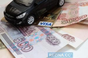 Экономим деньги: выбираем шины, которые прослужат дольше – rezina.cc