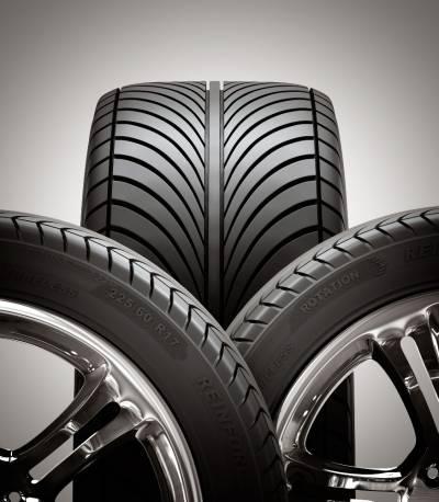 Правильная эксплуатация шин: особенности и принципы – rezina.cc