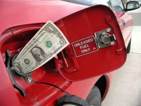 Простые способы экономии расходов на топливо – rezina.cc