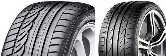 Как отличить зимние шины от летних: несколько простых рекомендаций – rezina.cc