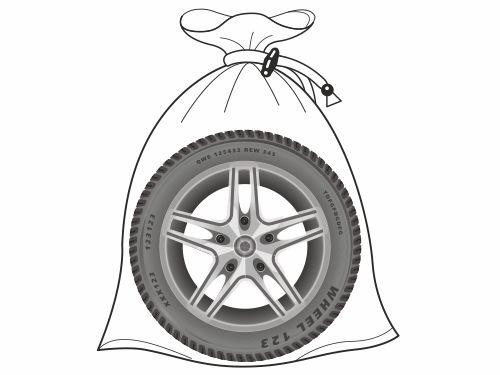 Кот в мешке, или как выбрать хорошие зимние шины б/у? – rezina.cc