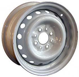 Разница между стальными и легкосплавными дисками – rezina.cc